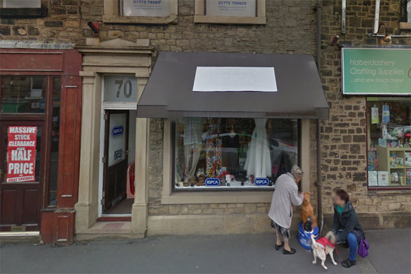RSPCA-Shop-Longridge